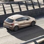 New SEAT Ibiza-6
