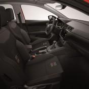 New SEAT Ibiza-7
