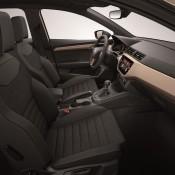 New SEAT Ibiza-8