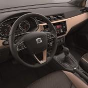 New SEAT Ibiza-9