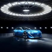 Peugeot Instinct-3