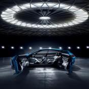Peugeot Instinct 4 175x175 at Official: Peugeot Instinct Autonomous Concept