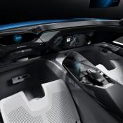 Peugeot Instinct 6 175x175 at Official: Peugeot Instinct Autonomous Concept