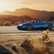 ROADSTER.DESERT.02 175x175 at Already Sold Out Pagani Huayra Roadster Unveiled