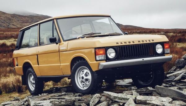 Range Rover Reborn-0