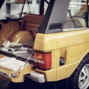 Range Rover Reborn-4
