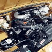 Range Rover Reborn-6