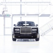 Rolls-Royce Phantom Retires-1