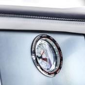 Rolls-Royce Phantom Retires-3
