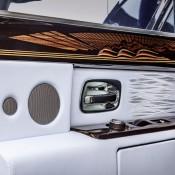 Rolls-Royce Phantom Retires-4