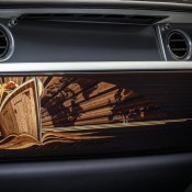 Rolls-Royce Phantom Retires-5