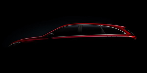 i30 Wagon teaser 600x298 at Geneva Preview: Hyundai i30 Wagon