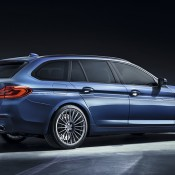 2017 03 BMW ALPINA B5 BITURBO 04 175x175 at 2017 BMW Alpina B5 Bi Turbo with 608 hp