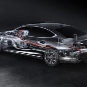 2018 Lexus LS 500h-6