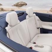 2018 Mercedes E-Class Cabriolet-6