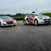 208 WRX 8 175x175 at Official: 2017 Peugeot 208 WRX