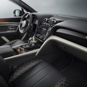 Bentayga Mulliner 3 175x175 at Official: Bentley Bentayga Mulliner