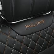 Bentayga Mulliner 5 175x175 at Official: Bentley Bentayga Mulliner