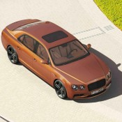 Bentley Gigapixel Image 1 175x175 at Bentley Gigapixel Image Is an Elaborate Ad for the Flying Spur