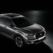 DS 7 Crossback-4