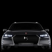 DS 7 Crossback 5 175x175 at Official: Citroen DS 7 Crossback