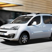 E-Berlingo Multispace-1