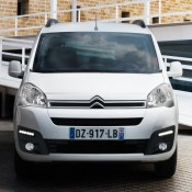 E-Berlingo Multispace-2