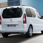 E-Berlingo Multispace-4