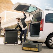 E-Berlingo Multispace-5