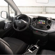 E-Berlingo Multispace-6