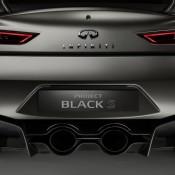Infiniti Q60 Project Black S-6