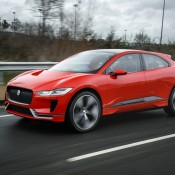 Jaguar I-PACE-london-1