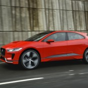 Jaguar I-PACE-london-2