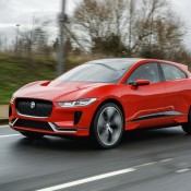 Jaguar I-PACE-london-3