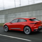 Jaguar I-PACE-london-4