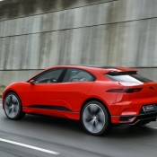 Jaguar I-PACE-london-5