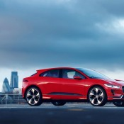 Jaguar I-PACE-london-7