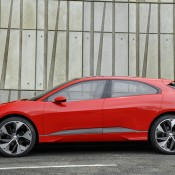 Jaguar I-PACE-london-8