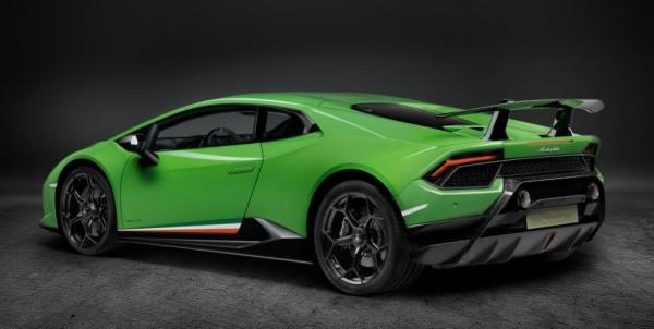 Lamborghini Huracán Performante-2