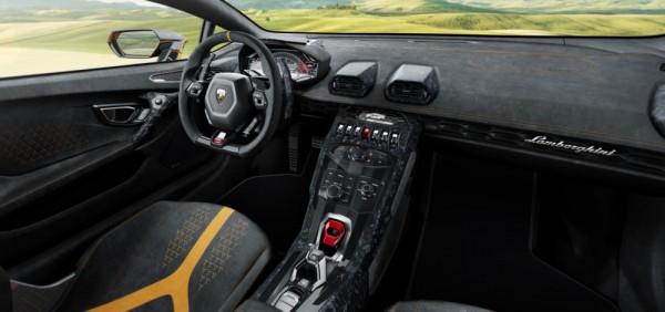 Lamborghini Huracán Performante-3