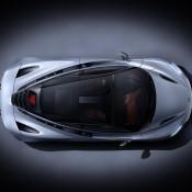 McLaren 720S-03-Studio