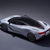 McLaren 720S-05-Studio