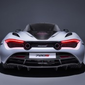McLaren 720S-09-Studio