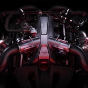 McLaren 720S-14-Studio