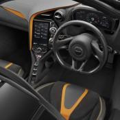 McLaren 720S-26-Interior