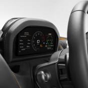 McLaren 720S-29-Interior