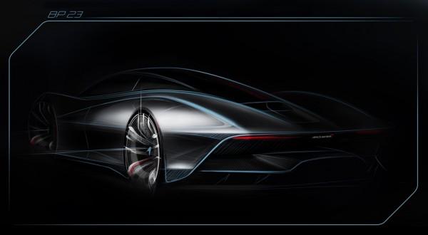 McLaren Hyper GT-sketch