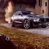 Novitec Maserati Levante-1