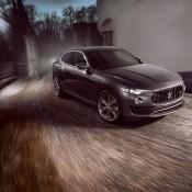 Novitec Maserati Levante-10