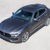Novitec Maserati Levante-13
